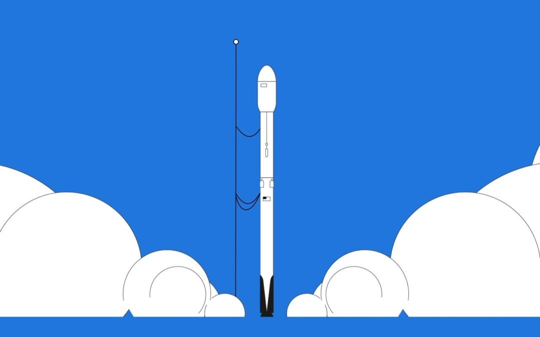 The WIRED Guide to Commercial Human Space Flight