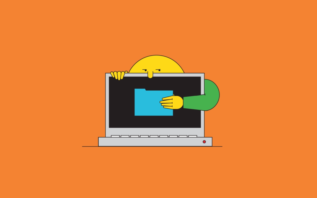 The WIRED Guide to Data Breaches