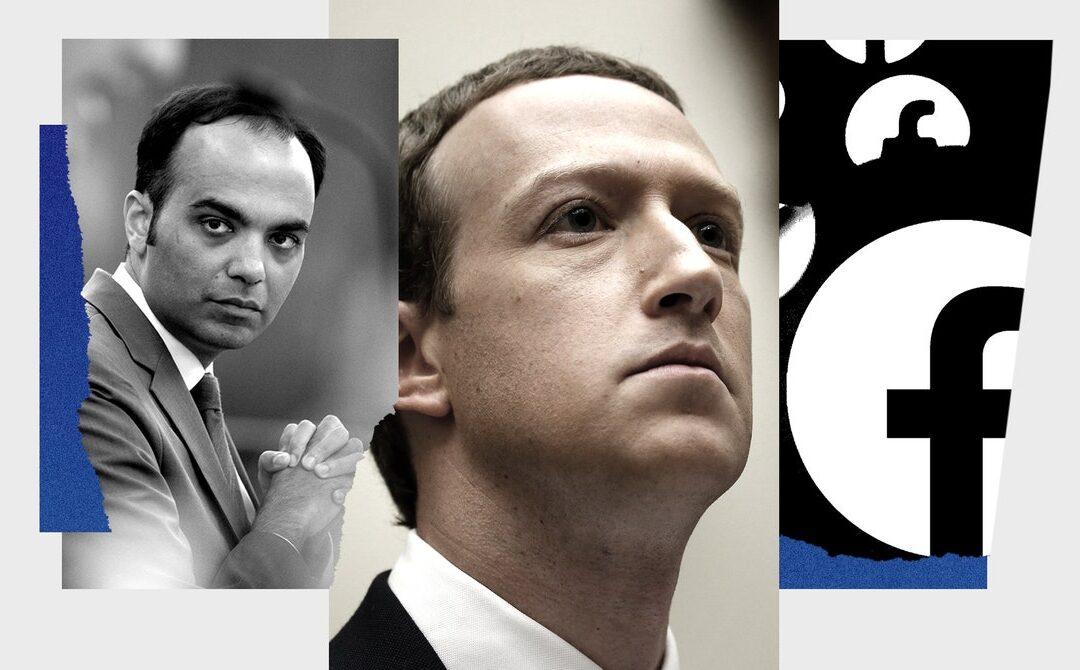 What If Regulating Facebook Fails?