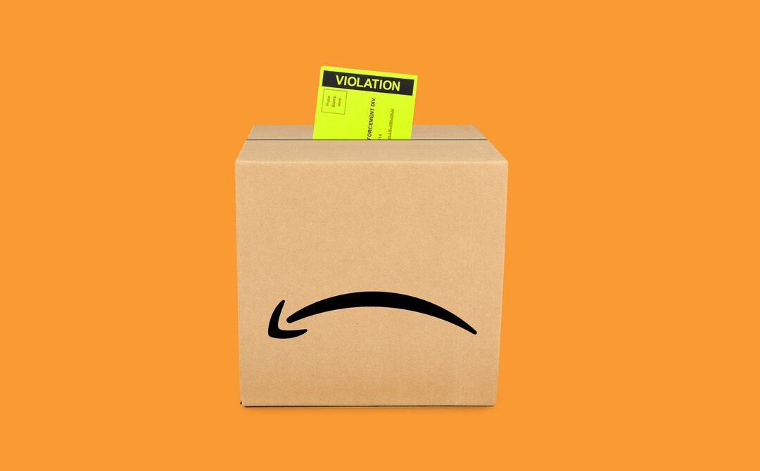 Amazon's Massive GDPR Fine Shows the Law's Power—and Limits