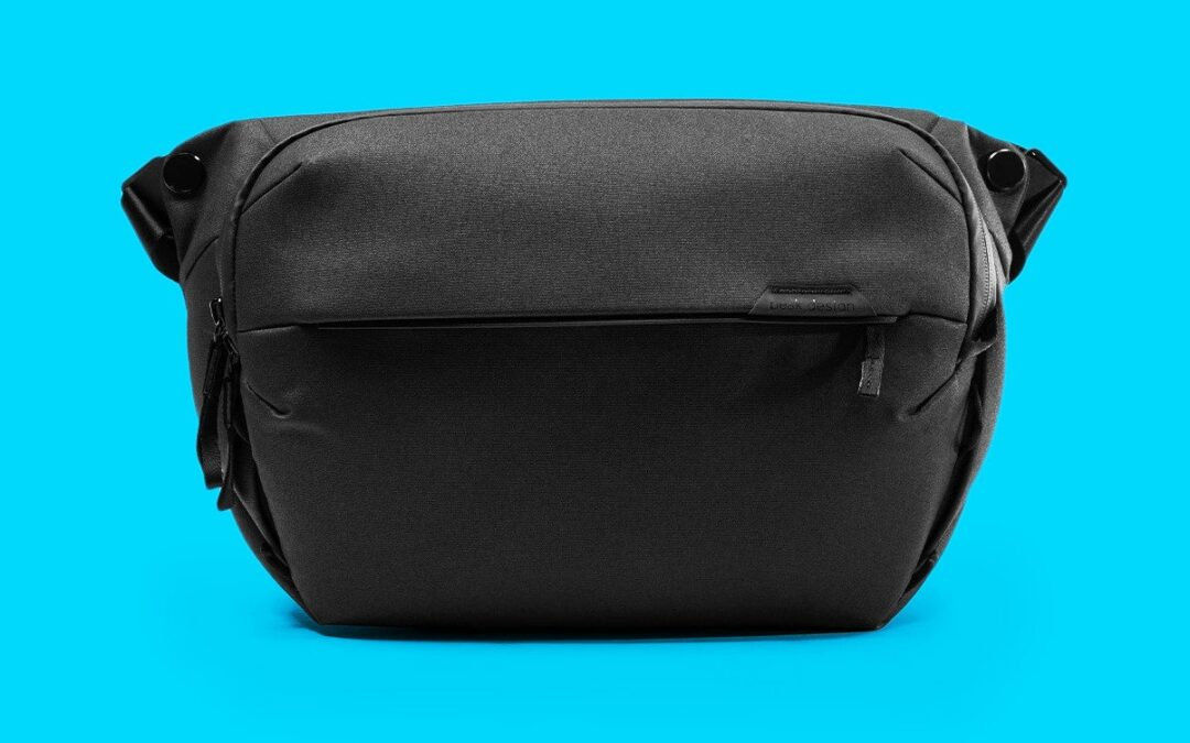 Reach Easy With the 10 Best Messenger and Crossbody Bags