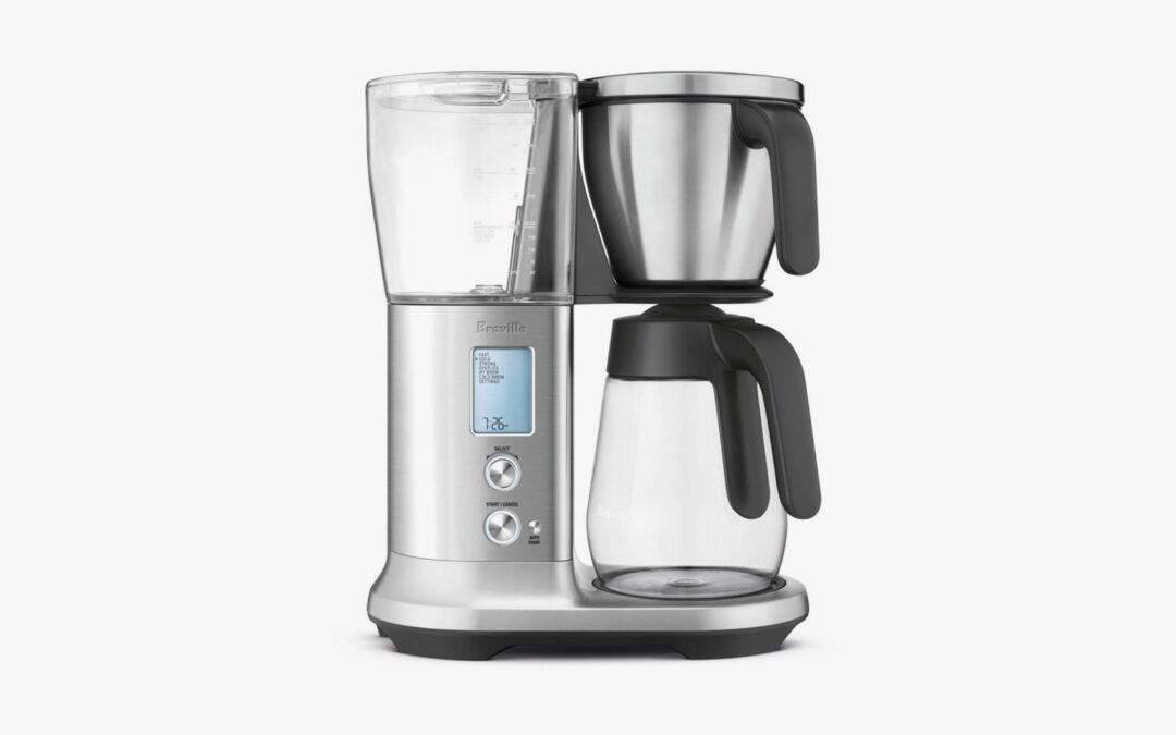 7 Deals on Machines and Beans for International Coffee Day